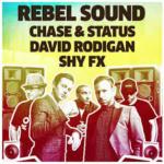 Red Bull Culture Clash – Rebel Sound Round #1