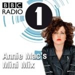 SpectraSoul – BBC Radio1  'This Is Why You Love Drum & Bass Mini-Mix'