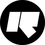 Alix Perez Guest Mix for Pedestrian on RinseFM