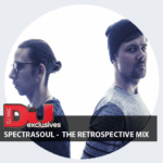 SpectraSoul – Retrospective Mix
