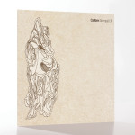 Calibre – Strumpet EP