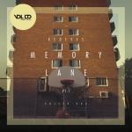 Redeyes – Memory Lane EP (Part 1)