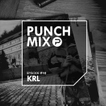 PunchMix Episode 10 – KRL