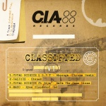Various Artists – Classified V1