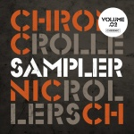 Chronic Rollers Vol. 2