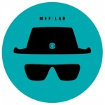 Mefjus & Ivy Lab – MEF:LAB