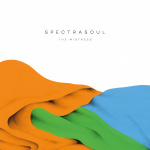 SpectraSoul – The Mistress