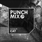 PunchMix Episode 2 – Cat