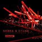 Gerra & Stone – Unbreakable EP