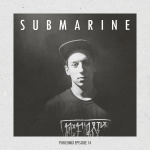 PunchMix Episode 14 – Submarine