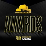 Drum&Bass Arena Awards 2014