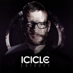 Icicle – Entropy