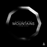Hybrid Minds – Mountains Remixed