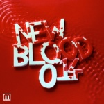New Blood 014 (Med School Music)