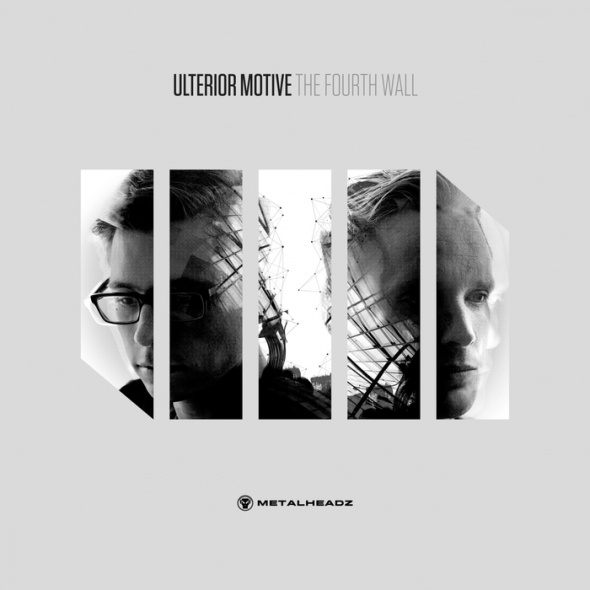 Ulterior Motive – The Fourth Wall