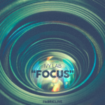 Ivy Lab – Focus [Free Download]