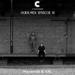 Maverick & KRL – C Recordings Guestmix