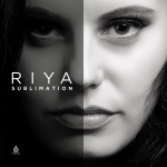 Riya – Sublimation