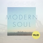 Vandal LTD – Modern Soul LP