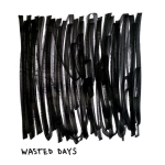 Sam Binga – Wasted Days