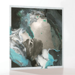 Alix Perez – Recall & Reflect EP