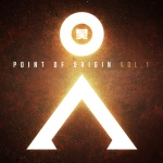 Shogun Audio presents: Point of Origin, Vol. 1