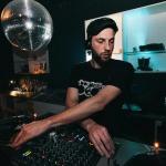 Boundless Beatz kennt keine Grenzen – Interview mit Audite