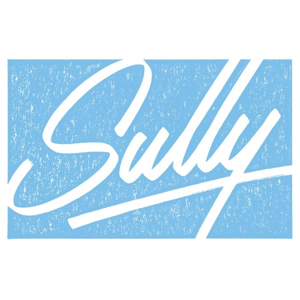 Sully – Flock EP