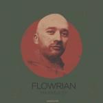 Flowrian – Maximus EP