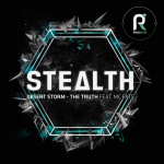 Stealth – Desert Storm / The Truth feat. MC Fats
