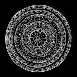 Om Unit Presents: Cosmology Volume 2