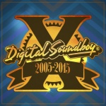 VA – Digital Soundboy X
