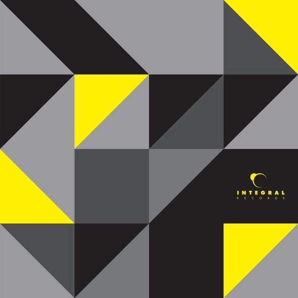 Dawn Wall – Longshanks EP