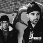 Lenzman & Dan Stezo – The Dope Tape