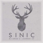 Sinic – Milgram's Learner EP [Halogen Music]