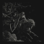 Shades – Powers Of Two [Bandcamp]