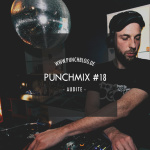 PunchMix Episode 18 – audite