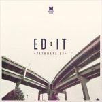 Ed:it – Pathways EP [Shogun Audio]