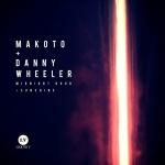 Makoto & Danny Wheeler – Midnight Hour / Sunshine