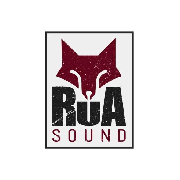 Sully – Lifted / Rotten [Rua Sound]