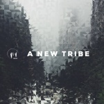 VA – A New Tribe