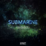 SubMarine – Self Control [Free Download]