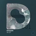 Division VA EP 001 [Division]