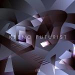 Keeno – Futurist [Medschool Music]