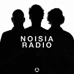 Noisia Radio S02E06 (Ivy Lab Guest Mix)