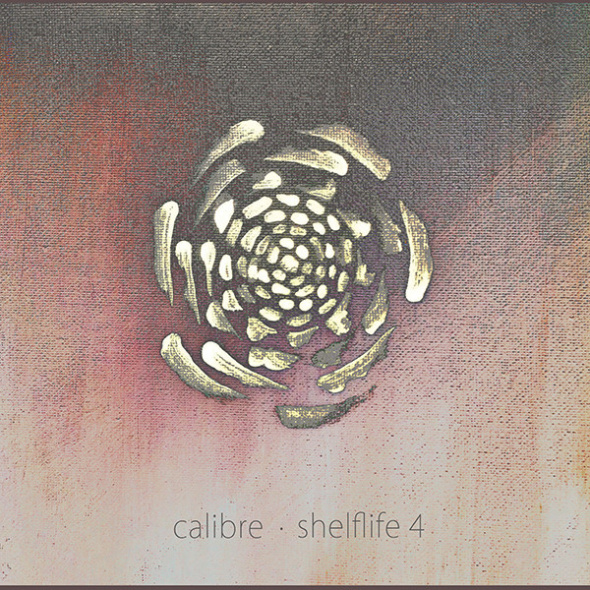 Calibre – Shelflife 4 [Signature]