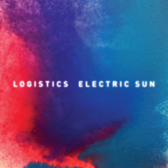 Logistics – Electric Sun [Hospital Records]