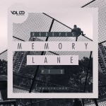 Redeyes – Memory Lane EP Part 2 [Vandal LTD]