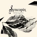 Syncopix – Benevolence