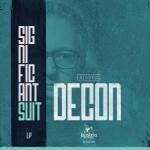 Decon – Significant Suit